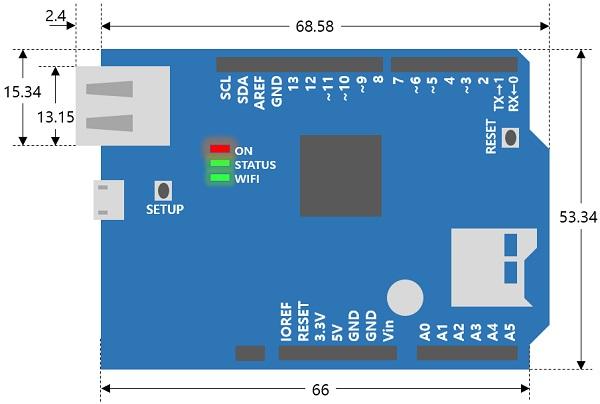 p4s 347 user manual Wi-Fi Dongle Broadband Wireless Dongle